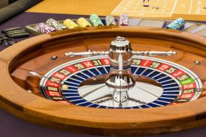 実際のカジノとは異なる!?オンラインカジノの歴史について詳細解説!